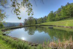 berkshire-morningstar-pond