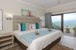 fractional-resort-south-africa-bedroom