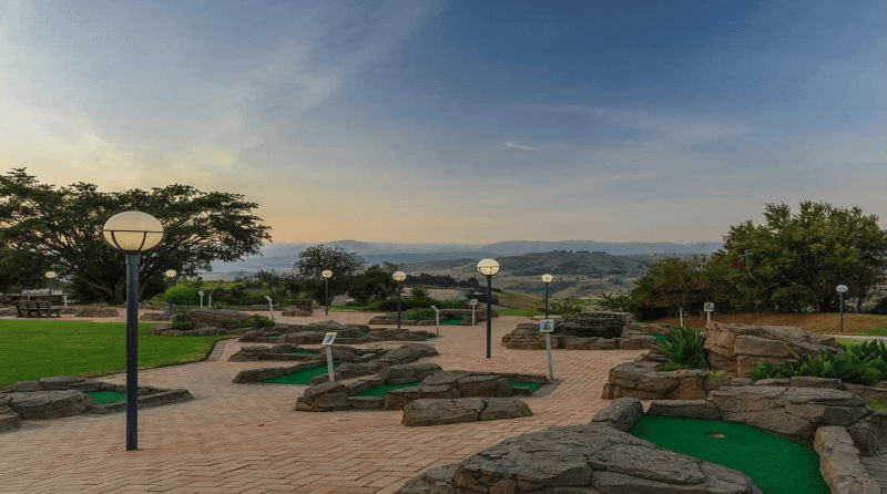 fractional-resort-south-africa-golf