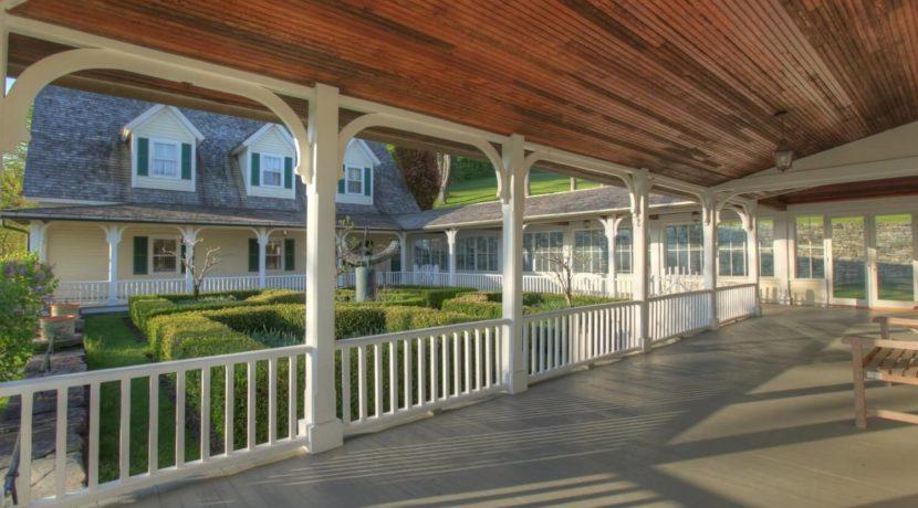morningstar-patios