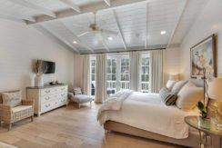 watercolor-fractional-home-bedroom