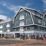 York Beach Residence Club – York, ME