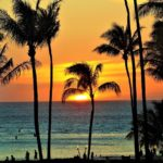 Hawaii Fractional Ownership Options are Still Limited