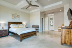 belize-fractional-bedroom2
