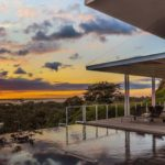 Bellazo, Whole Ownership – Gold Coast, Costa Rica
