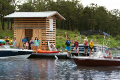 carlton-residence-club-boating-fun