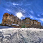 Is a Colorado Ski Timeshare a Good Investment?