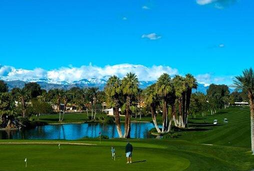 dunes-club-golf