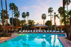 dunes-club-pool