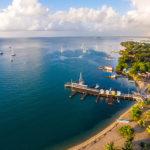 Enclave On Placencia Caye – Placencia, Belize