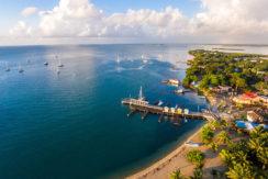 enclave-belize-fractional-island-boats