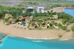 enclave-belize-fractional-island-view