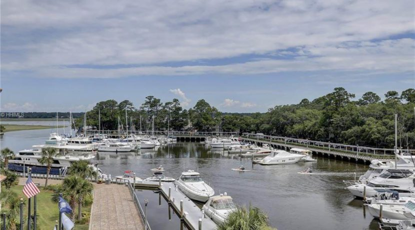 hilton-head-quarter-share-boats-view