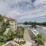 Hilton Head Quarter Shares - Hilton Head, South Carolina