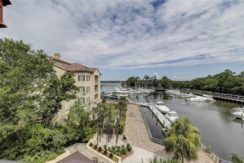 hilton-head-quarter-share-condo-view