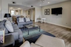 hilton-head-quarter-share-living-room2
