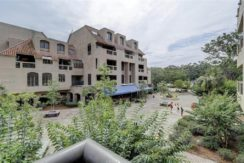 hilton-head-quarter-share-resort
