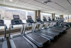 riverwalk-at-loon-fitness-club
