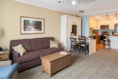 riverwalk-at-loon-living-room