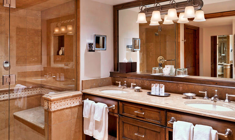 st-regis-residence-club-aspen-co-bathroom