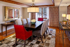 st-regis-residence-club-aspen-co-dining