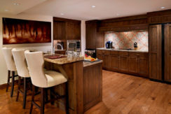 st-regis-residence-club-aspen-co-kitchen