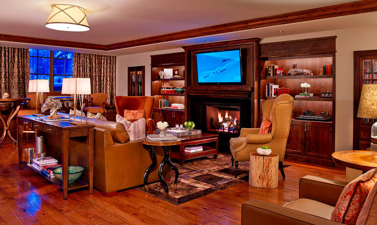 st-regis-residence-club-aspen-co-living