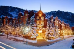 st-regis-residence-club-aspen-co-resort