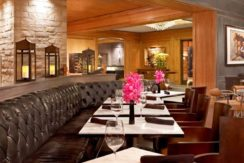 st-regis-residence-club-aspen-co-restaurant