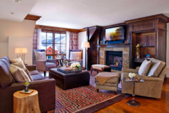 st-regis-residence-club-aspen-co-room
