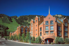 st-regis-residence-club-aspen-co-summer
