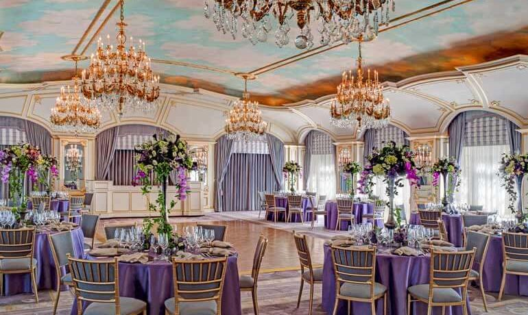 st-regis-residence-club-new-york-ballroom