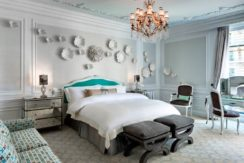 st-regis-residence-club-new-york-bedroom