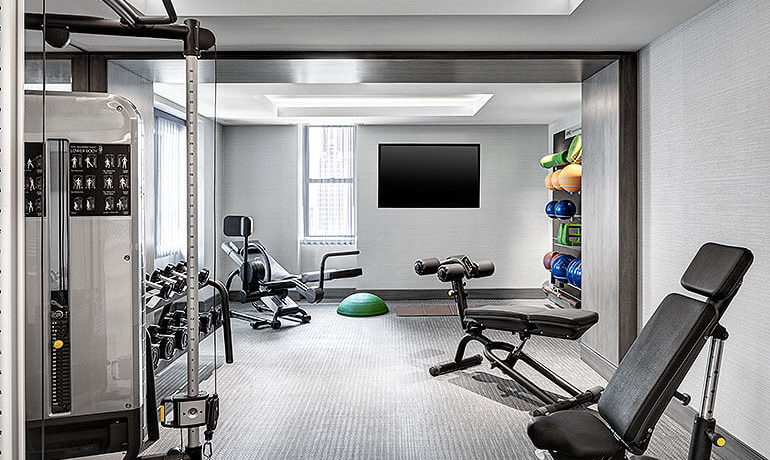 st-regis-residence-club-new-york-fitness