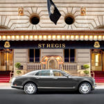 St. Regis Residence Club – New York, New York