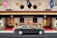 st-regis-residence-club-new-york-front