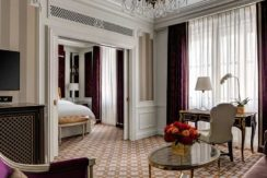 st-regis-residence-club-new-york-hotel-room
