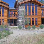 Tonopalo – Lake Tahoe, CA