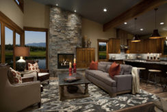 wilderness-club-cabin-interior-lakeview
