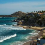 Best Cabo San Lucas Timeshares You Can Rent in 2018 (at Huge Discounts)