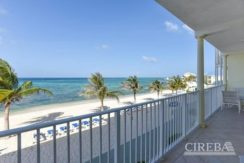 grand-cayman-quarter-share-beach