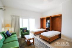 grand-cayman-quarter-share-beds