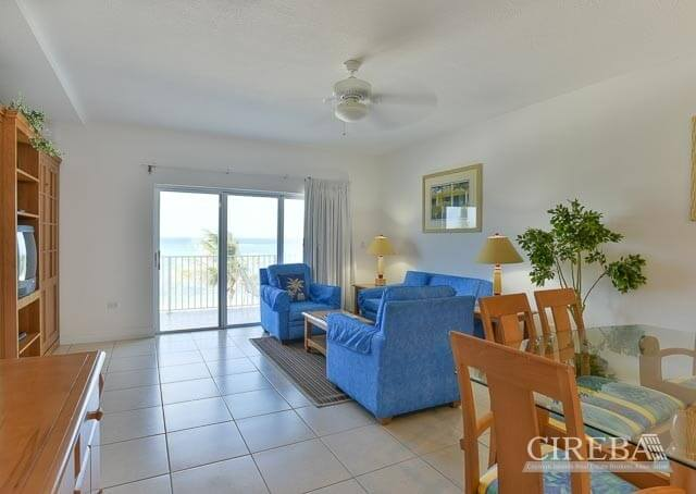grand-cayman-quarter-share-condo