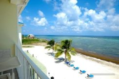 grand-cayman-quarter-share-view