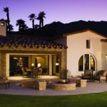 Homes for Sale in Palm Springs