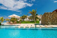 pristine-bay-fractional-pool