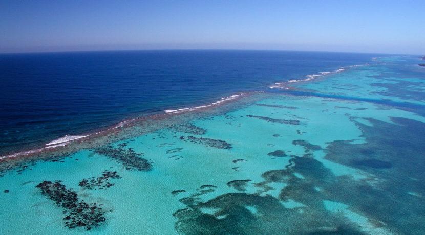 pristine-bay-ocean-big