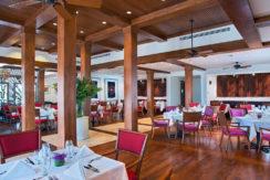 pristine-bay-ocean-restaurant