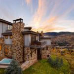 Our Review of a Trip with Inspirato to Vail, CO