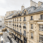 Own a Beautiful Apartment in Paris, France from $194,000